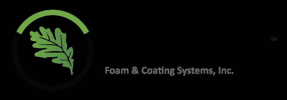 Polyurea Coatings | Oak Ridge Foam & Coating Systems Inc